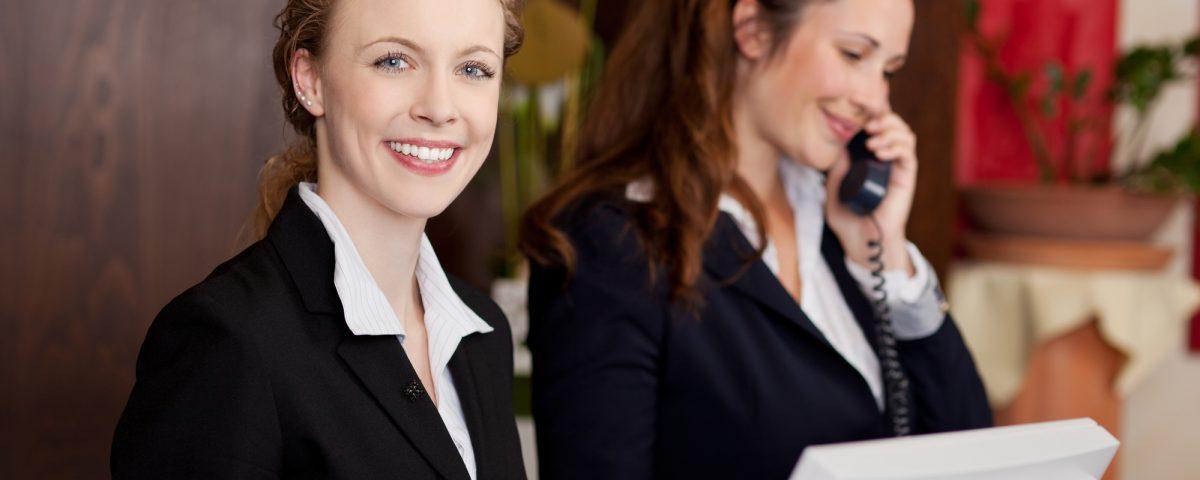 tout savoir sur la gestion hôtelière